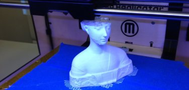 home page photo - 3d printer