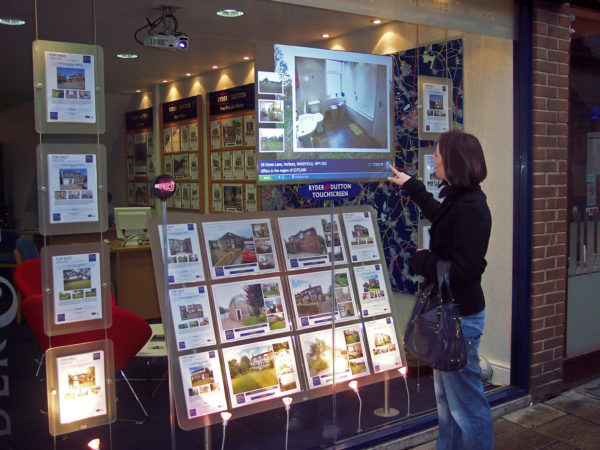 Interactive-Window-Projection-Screen-Estate-Agents1-600x450