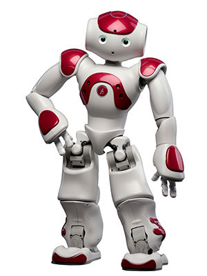 programmable-humanoid-nao-evolution-robot-red