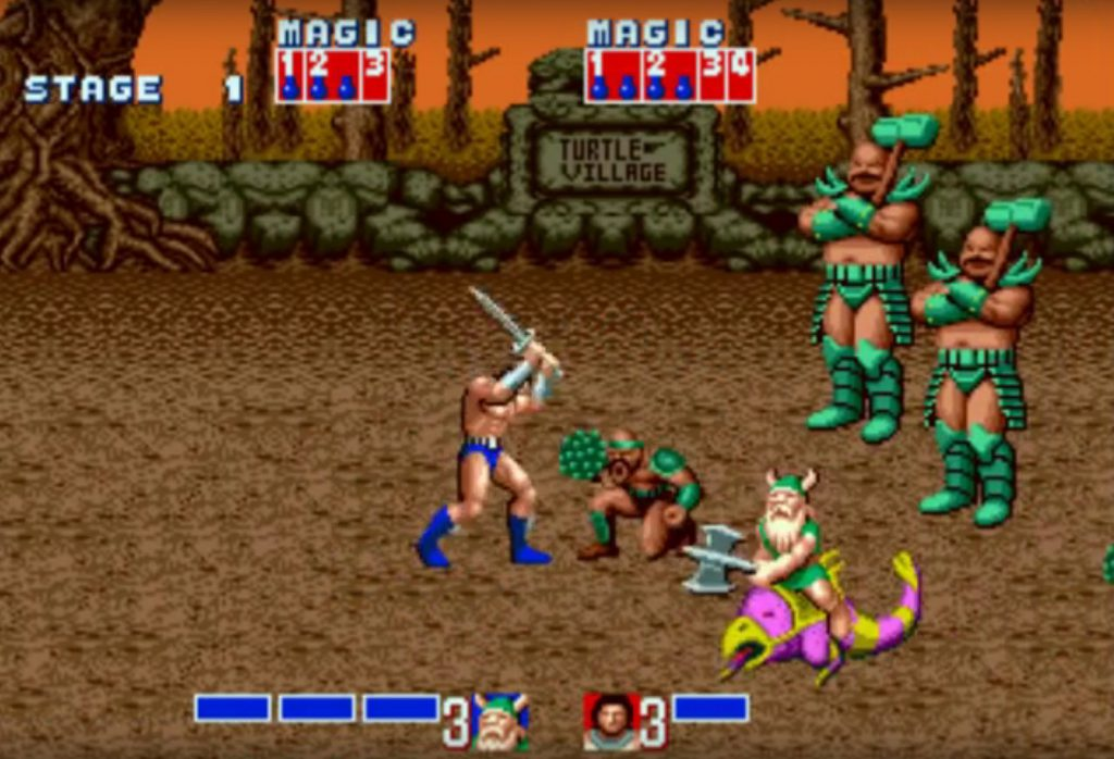 Inchiriere_joc_video_arcade_golden_axe-1024x698