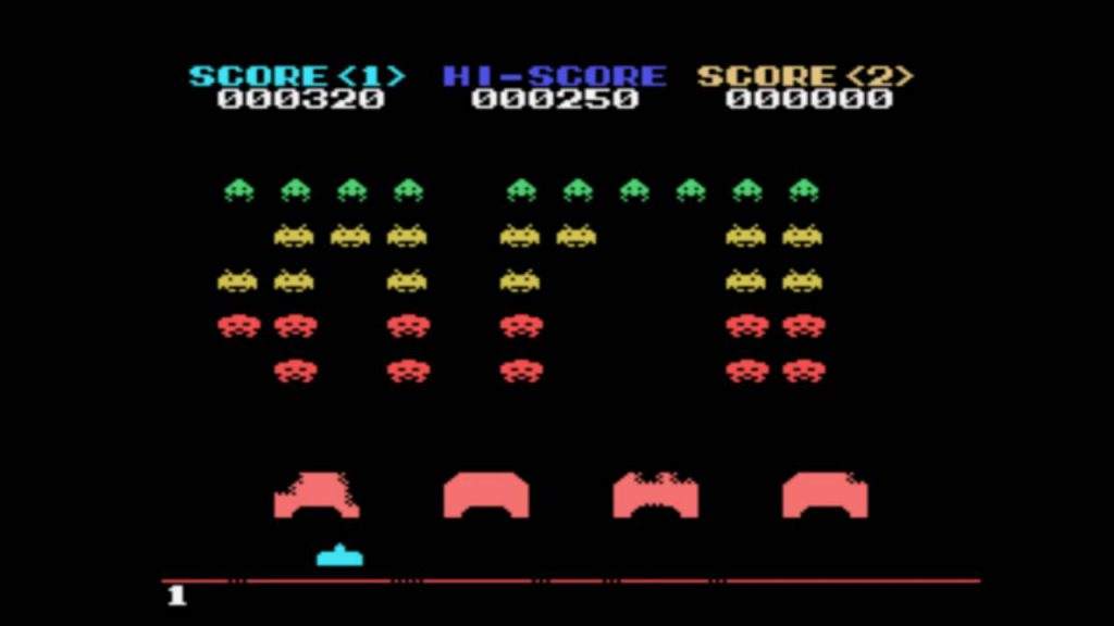 Inchiriere_joc_video_arcade_space_invaders-1024x576