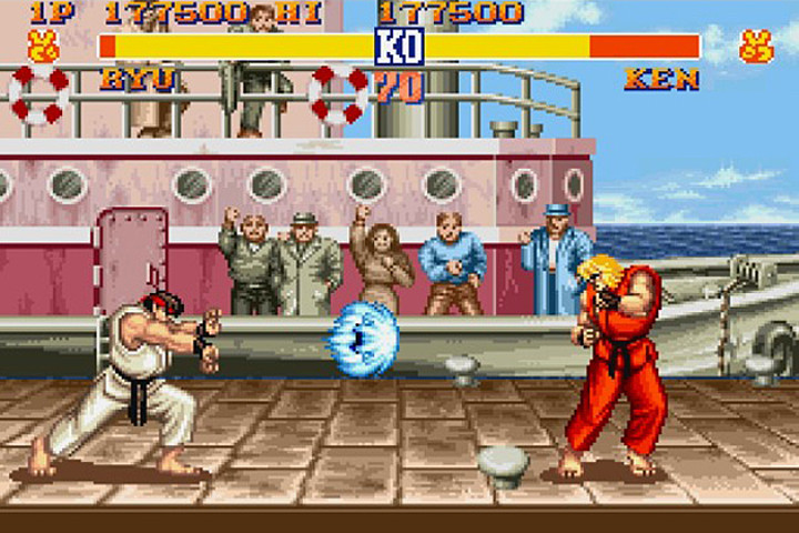 Inchiriere_joc_video_arcade_street_fighter